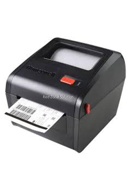 Honeywell PC42d Desktop Printer