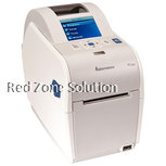 Honeywell Intermec PC23d Desktop Barcode Printer
