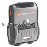 Honeywell Datamax O'neil RL3e Mobile Label Printers