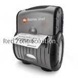 Honeywell Datamax O'neil RL4e Mobile Label Printers