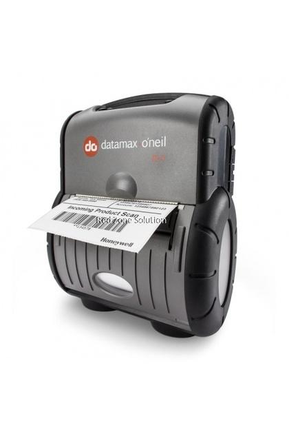 Honeywell Datamax O'neil RL4e Mobile Label Printers