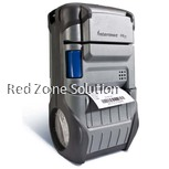 Honeywell Intermec PB21 Mobile Printers