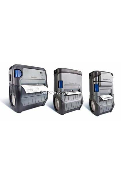 Honeywell Intermec PB21 Mobile Printers