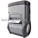 Honeywell Intermec PB31 Mobile Printers