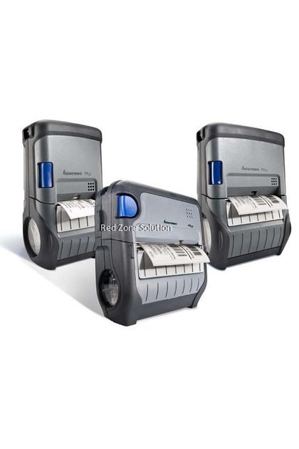 Honeywell Intermec PB51 Mobile Printers