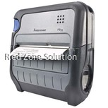 Honeywell Intermec PB51 Mobile Printers