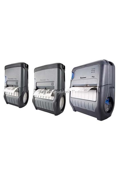 Honeywell Intermec PB50 Mobile Printers