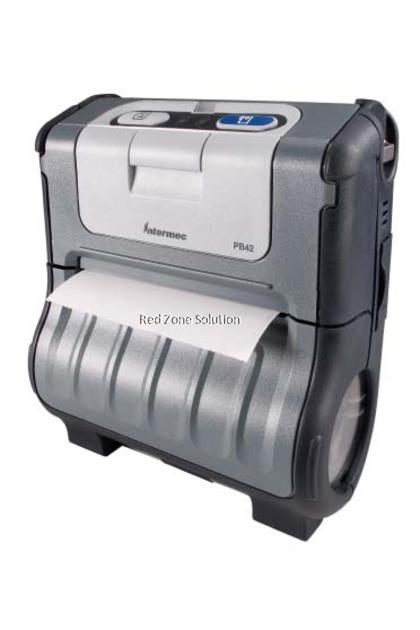 Honeywell Intermec PB42 Mobile Receipt Printer