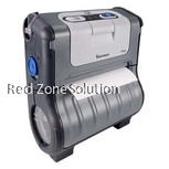 Honeywell Intermec PB42 Mobile Receipt Printer