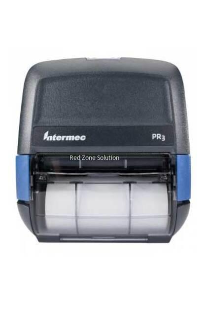 Honeywell Intermec PR3 Mobile Receipt Printers