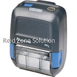 Honeywell Intermec PR2 Mobile Receipt Printers