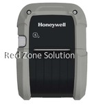 Honeywell RP Series Rugged Mobile Printers
