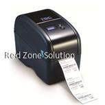 TSC TTP-225 Desktop Label Printer