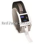 TSC TDP-324W Desktop Wristbands Label Printer