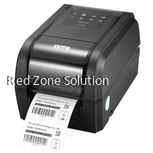 TSC TX200 Desktop Label Printer