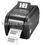 TSC TX300 Desktop Label Printer