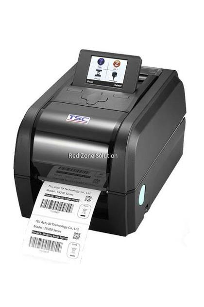 TSC TX600 Desktop Label Printer