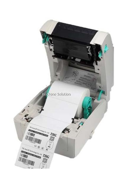 TSC TC300 Desktop Barcode Printer