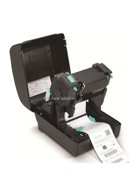 TSC TA210 Desktop Barcode Printer