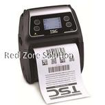 TSC Alpha-4L Mobile Printers