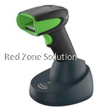 Honeywell Xenon 1902g-bf Battery-Free Wireless Area-Imager Scanner