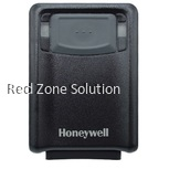 Honeywell Vuquest 3320g Fixed Mount Scanner | Hands-Free Scanner