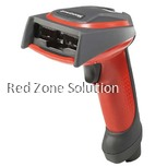 Honeywell 3800i Industrial Barcode Scanners