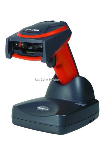 Honeywell 3820i Industrial Barcode Scanners