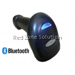 RedTech 8000BT Bluetooth Laser Scanner [Support SmartPhone & PC]