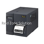 Argox X-2300 Industrial Barcode Printer