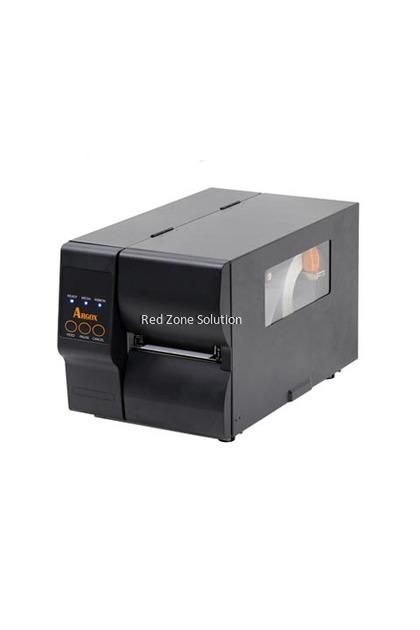 Argox iX4-240 Industrial Barcode Printer