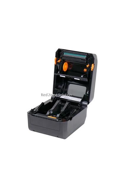 Argox O4-350 Desktop Label Barcode Printer