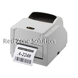 Argox A-2240 Desktop Label Barcode Printer