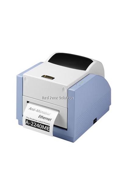 Argox A-2240 Desktop Label Barcode Printer