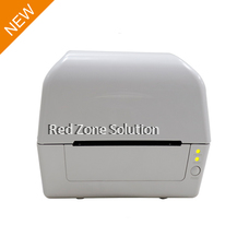 Argox CP-2140EX Desktop Label Barcode Printer