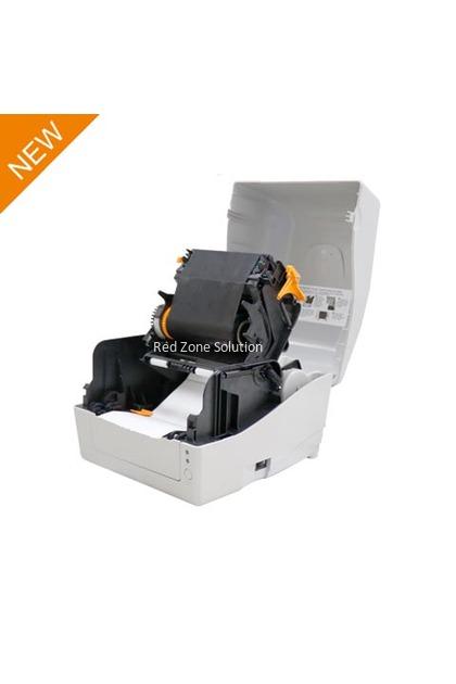 Argox CP-2140EX Desktop Label Barcode Printer