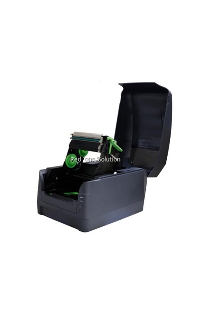Argox CP-2240 / CP-2140L Desktop Label Barcode Printer