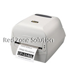 Argox CP-3140L Desktop Label Barcode Printer