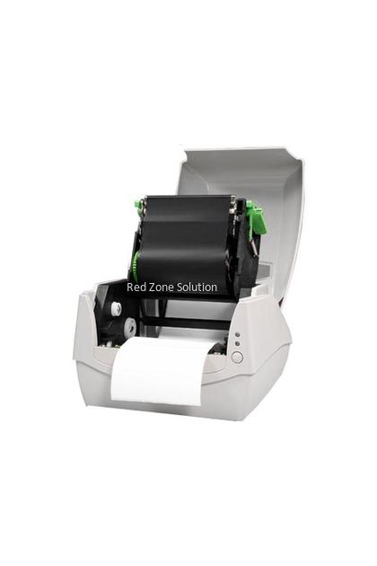 Argox CP-3140L Desktop Label Barcode Printer