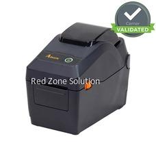 Argox D2-250 Desktop Label Barcode Printer