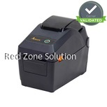 Argox D2-350 Desktop Label Barcode Printer