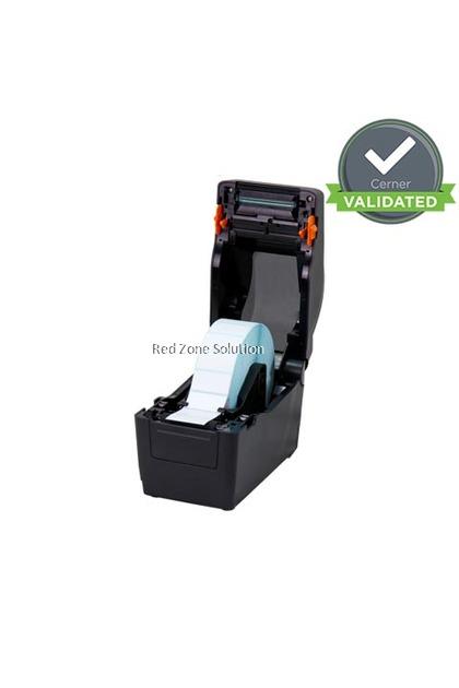 Argox D2-350 Desktop Label Barcode Printer