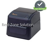 Argox D4-250 Desktop Label Barcode Printer