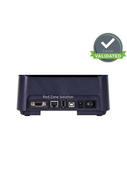 Argox D4-250 Desktop Label Barcode Printer