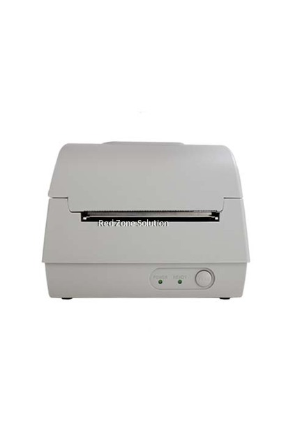 Argox OS-314plus Desktop Label Barcode Printer