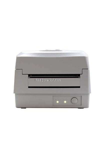 Argox OS-214NU Desktop Label Barcode Printer