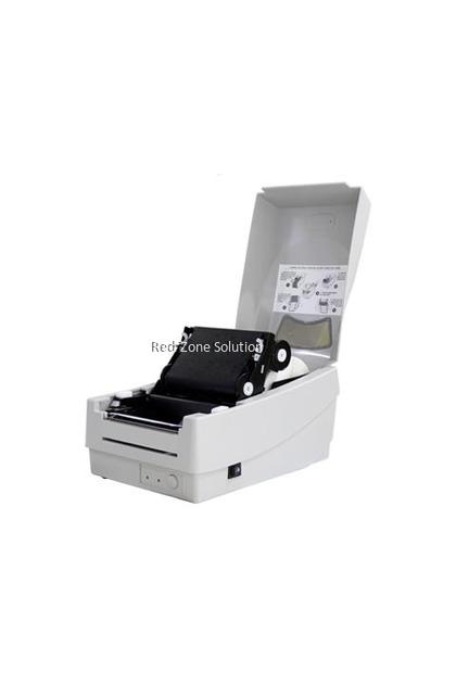 Argox OS-2140 Desktop Label Barcode Printer