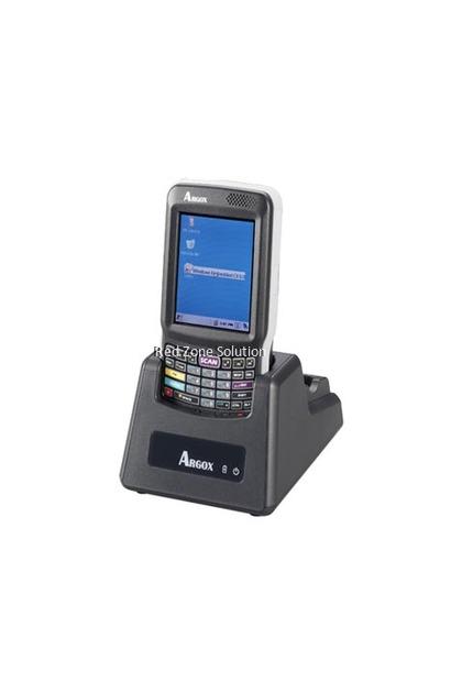 Argox PA-100 Mobile Computers