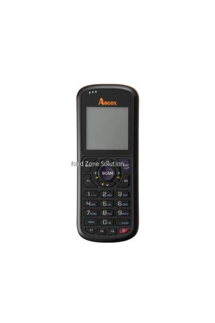 Argox PI-1000 Mobile Computers