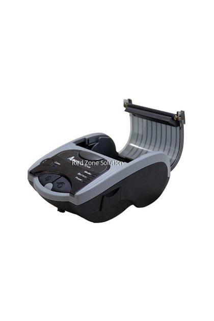Argox AME-3230 B/W Mobile Printer